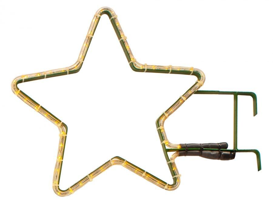 Stern Type S19HLS